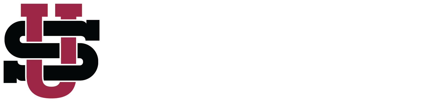 US_Logo_OL_REV_RGB